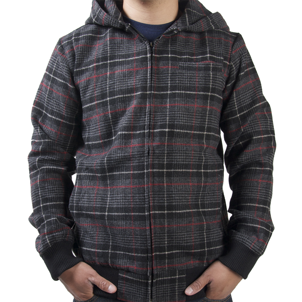 upper playground hoodie mac miller